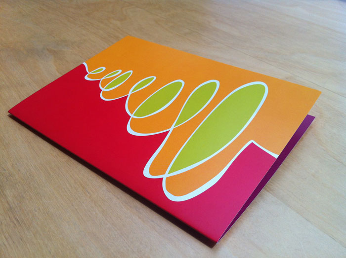 imageworks print prepress greeting cards